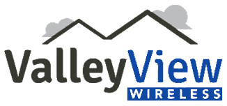 ValleyView Wireless